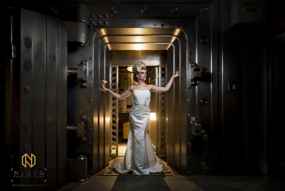 21c Bridal - 1049-Edit-Edit-Edit.jpg
