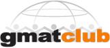 gmat-club-logo.jpg