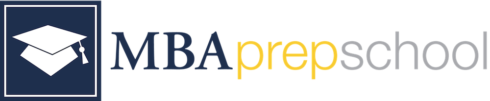 mba-prep-school-logo-1000px.jpg