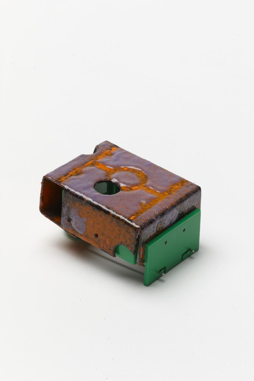 THE_BOX.jpg