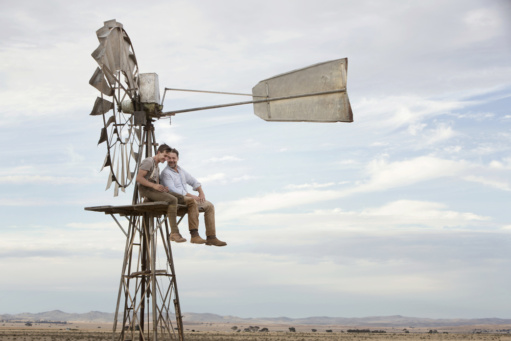 TheWaterDiviner-FirstLook.jpg