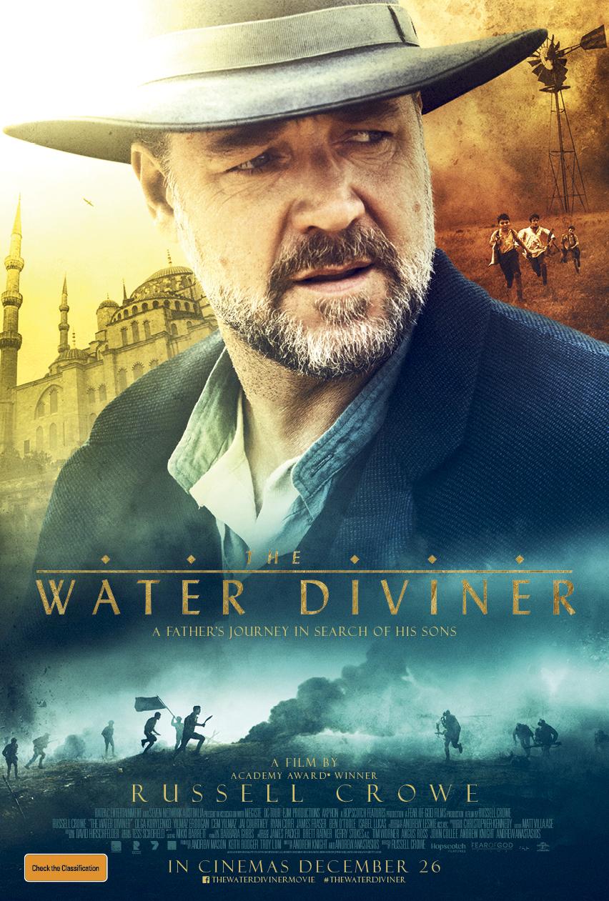 UNI20407_The_Water_Diviner_Key_Art.jpg