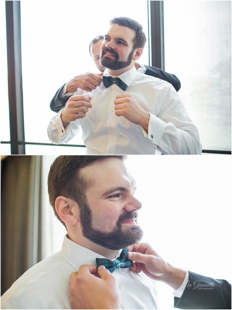 Lia Giannotti Photography Ann Arbor & Detroit Wedding & Portrait Photographer, MI_0004.jpg