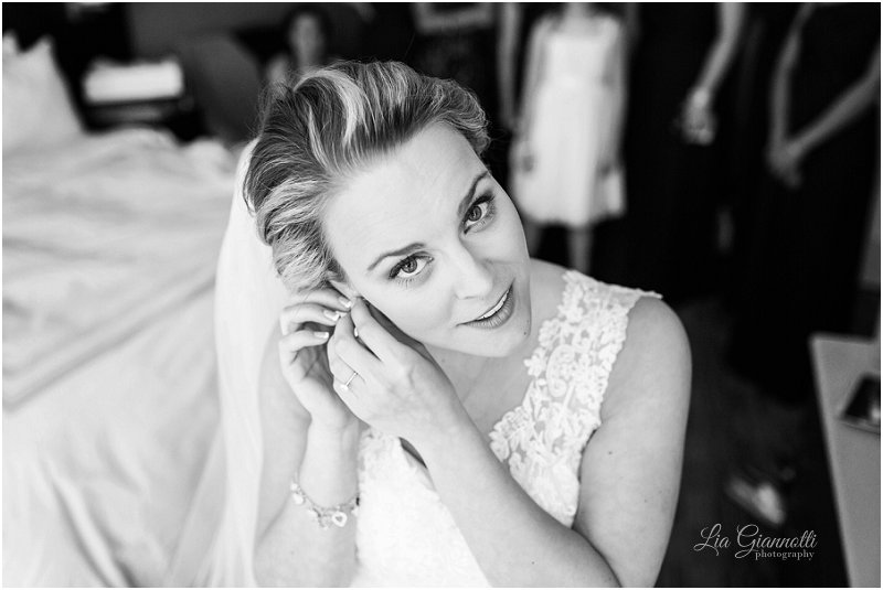 Lia Giannotti Photography Ann Arbor & Detroit Wedding & Portrait Photographer, MI_0028.jpg