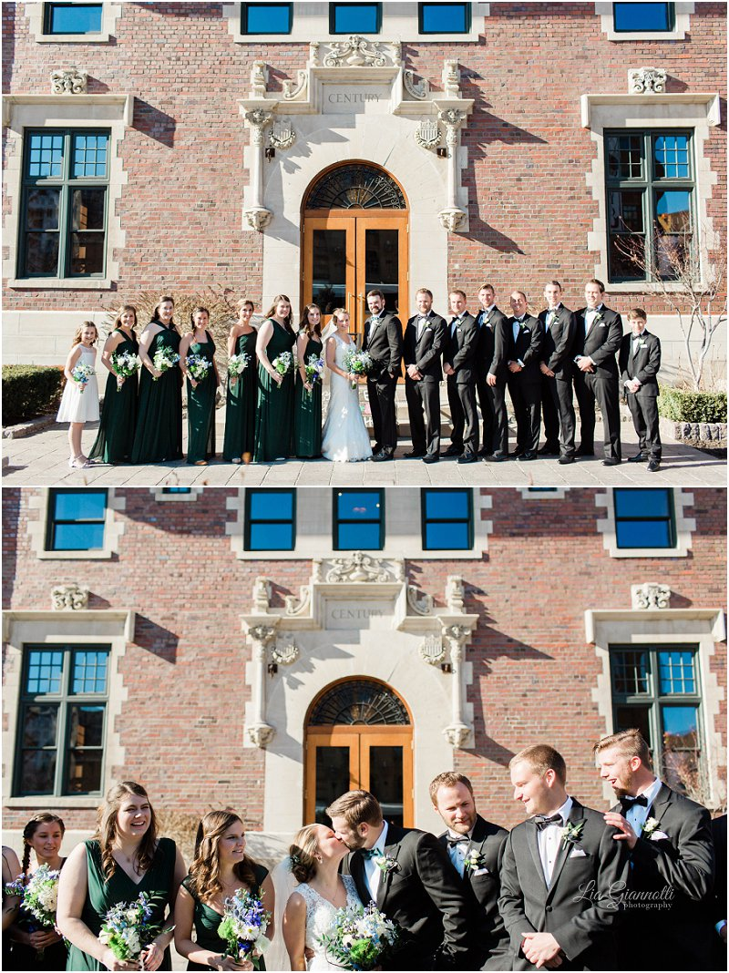 Lia Giannotti Photography Ann Arbor & Detroit Wedding & Portrait Photographer, MI_0055.jpg