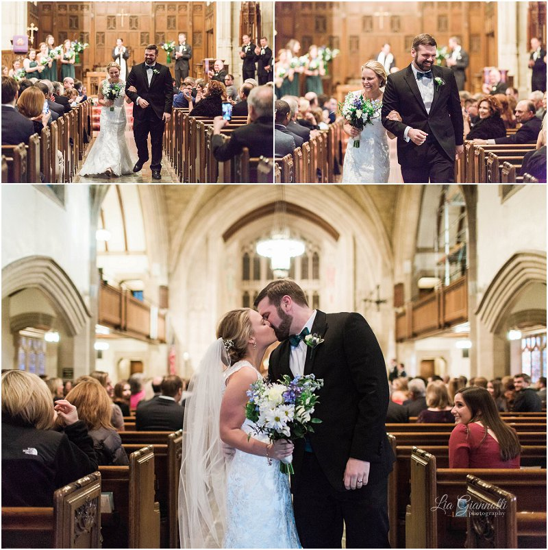 Lia Giannotti Photography Ann Arbor & Detroit Wedding & Portrait Photographer, MI_0071.jpg