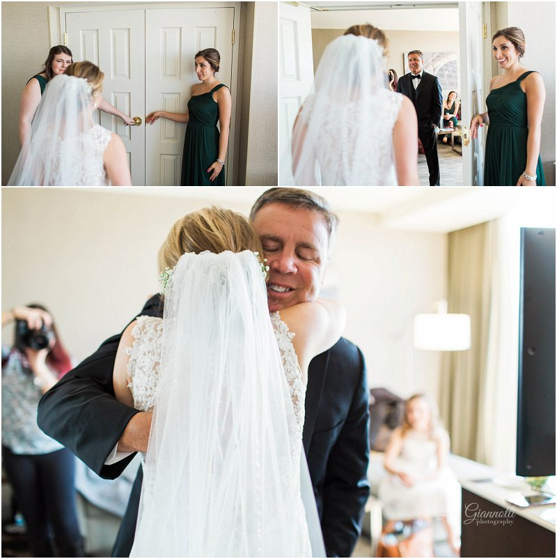 Lia Giannotti Photography Ann Arbor & Detroit Wedding & Portrait Photographer, MI_0106.jpg