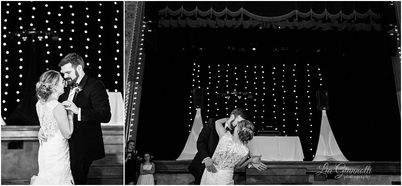 Lia Giannotti Photography Ann Arbor & Detroit Wedding & Portrait Photographer, MI_0116.jpg