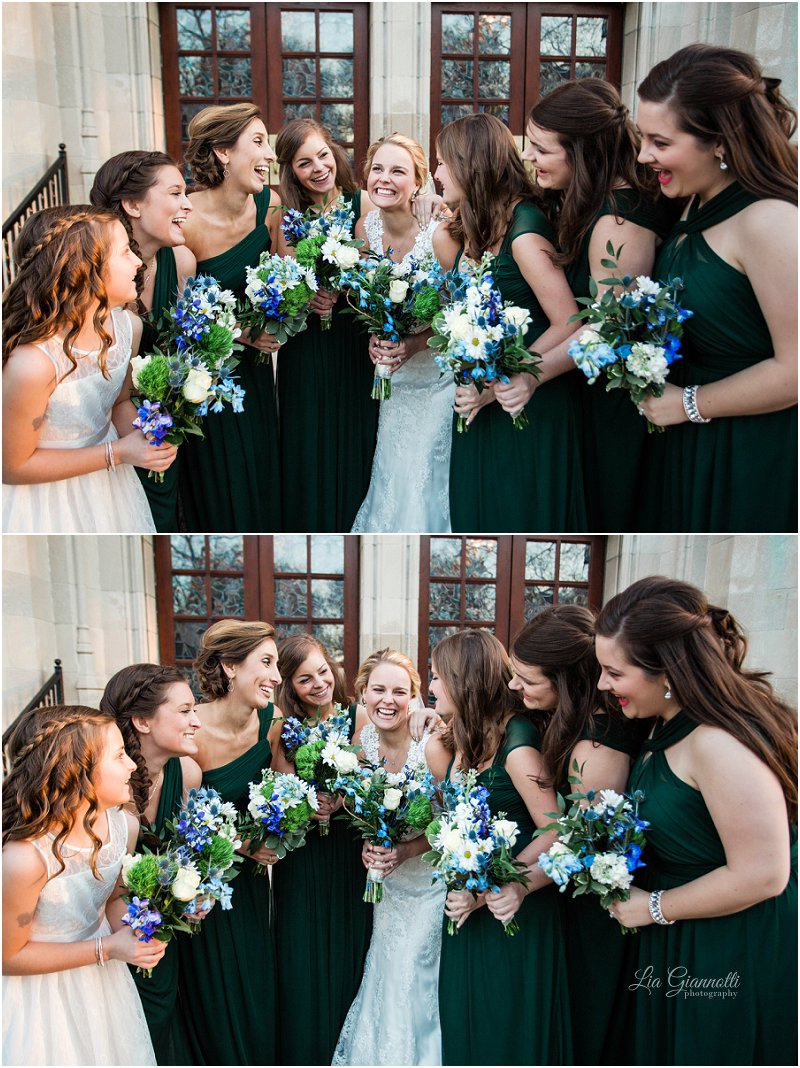 Lia Giannotti Photography Ann Arbor & Detroit Wedding & Portrait Photographer, MI_0115.jpg