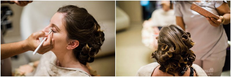 Lia Giannotti Photography Ann Arbor & Detroit Wedding & Portrait Photographer, MI_0130.jpg