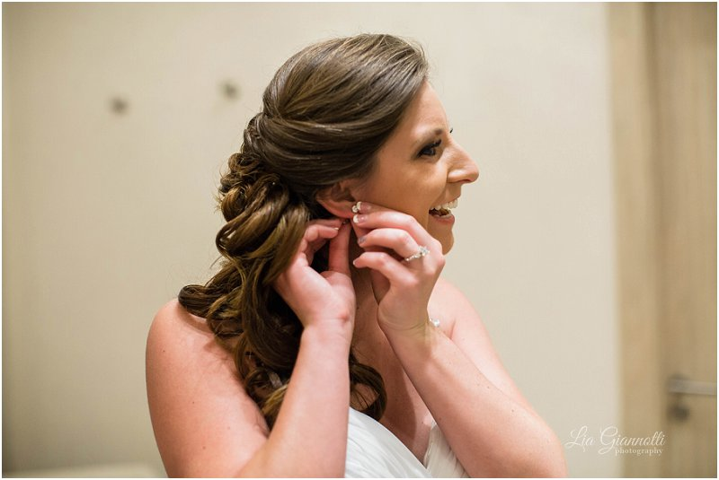 Lia Giannotti Photography Ann Arbor & Detroit Wedding & Portrait Photographer, MI_0150.jpg