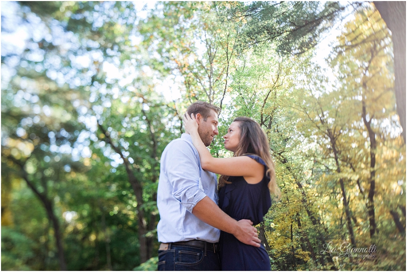 Lia Giannotti Photography Ann Arbor & Detroit Wedding & Portrait Photographer, MI_0010.jpg