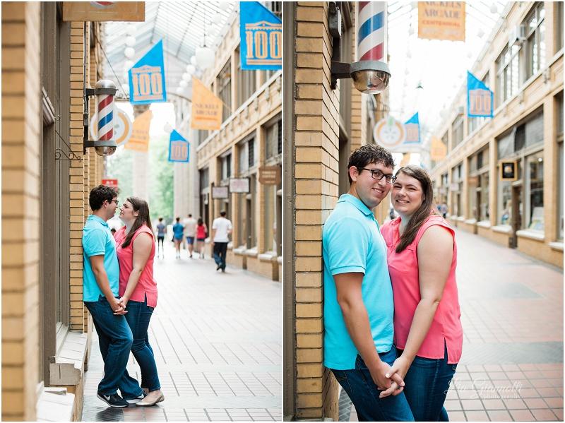 Lia Giannotti Photography Ann Arbor and Detroit Wedding and Portrait Photographer, Michigan_0025.jpg