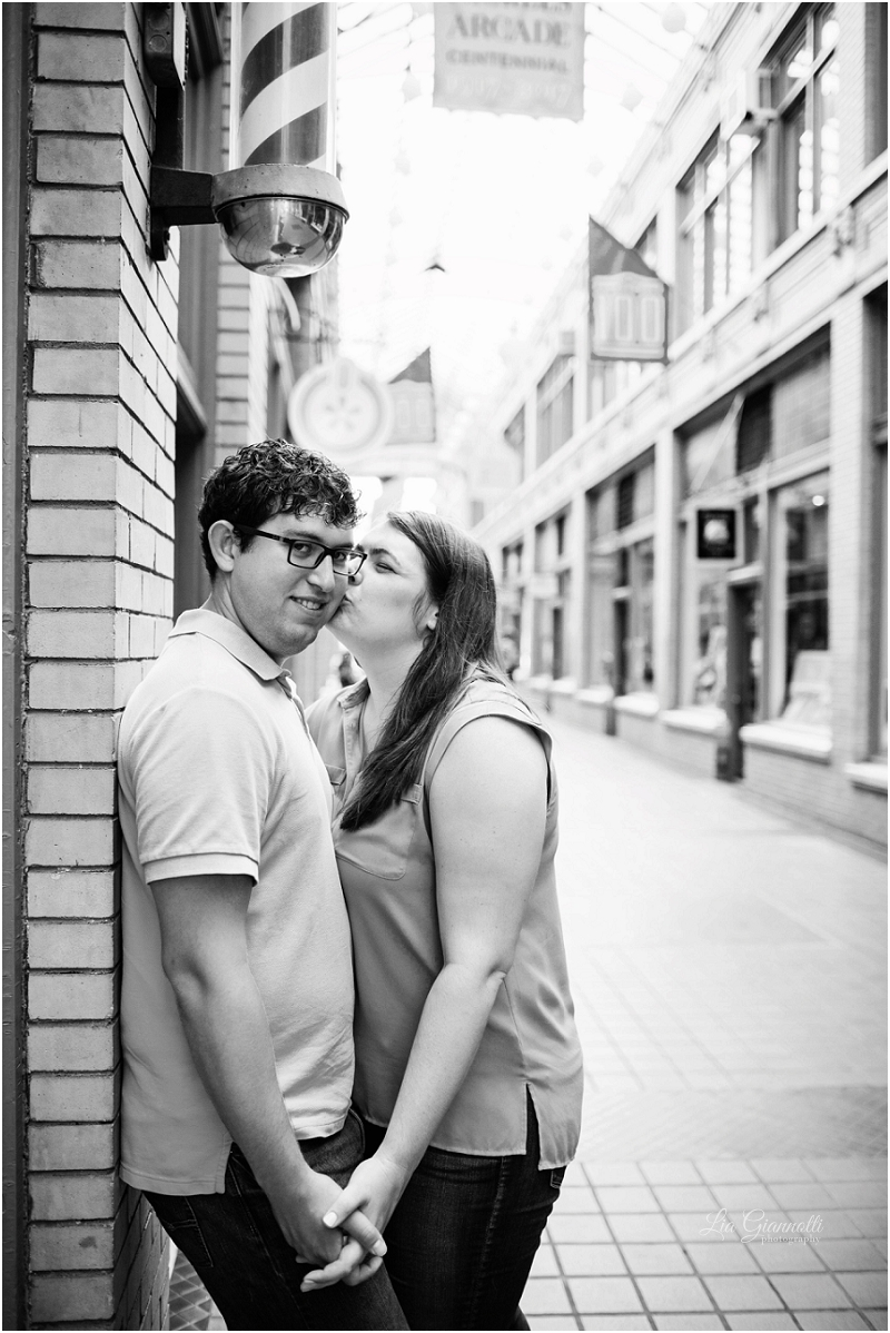 Lia Giannotti Photography Ann Arbor and Detroit Wedding and Portrait Photographer, Michigan_0027.jpg