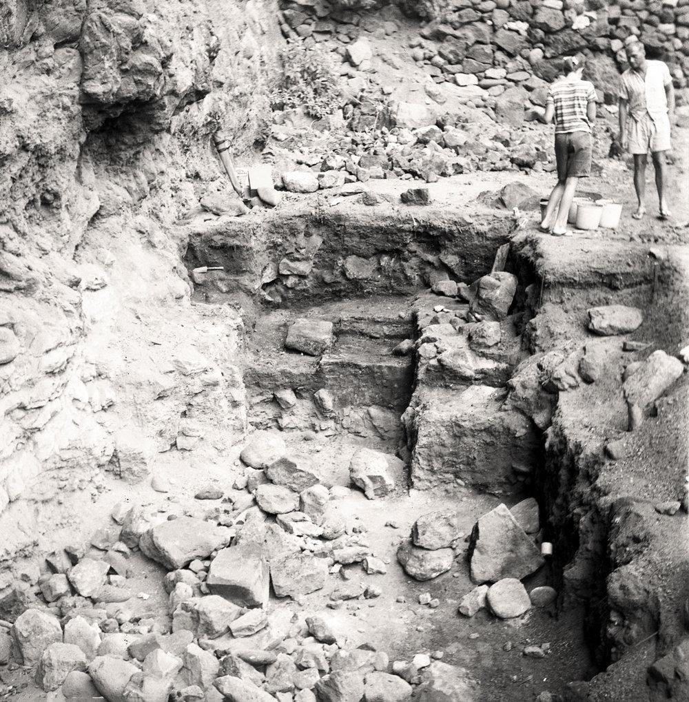 archeological-dig-01.jpg