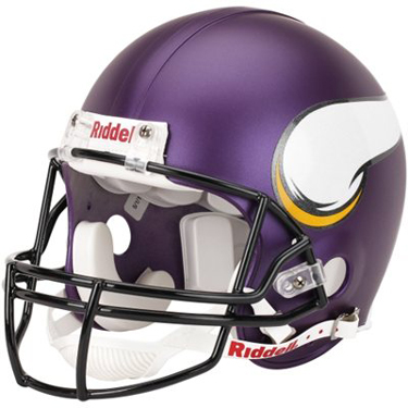 375 vikings authentic helmet.jpg