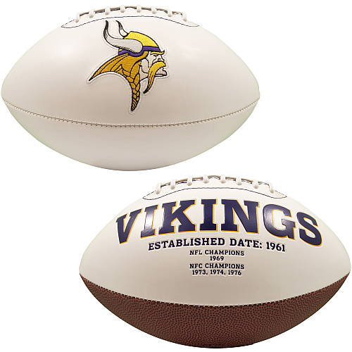 FB-VIKINGS-Signature.jpg