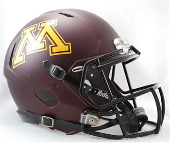 minnesota-golden-gophers-riddell-speed-authentic-football-helmet.jpg