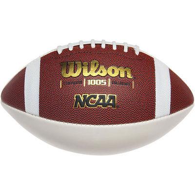 ncaa-wilson-official-autograph-football-0d7f88d100cb25b6d7803e1981d57df6.jpg