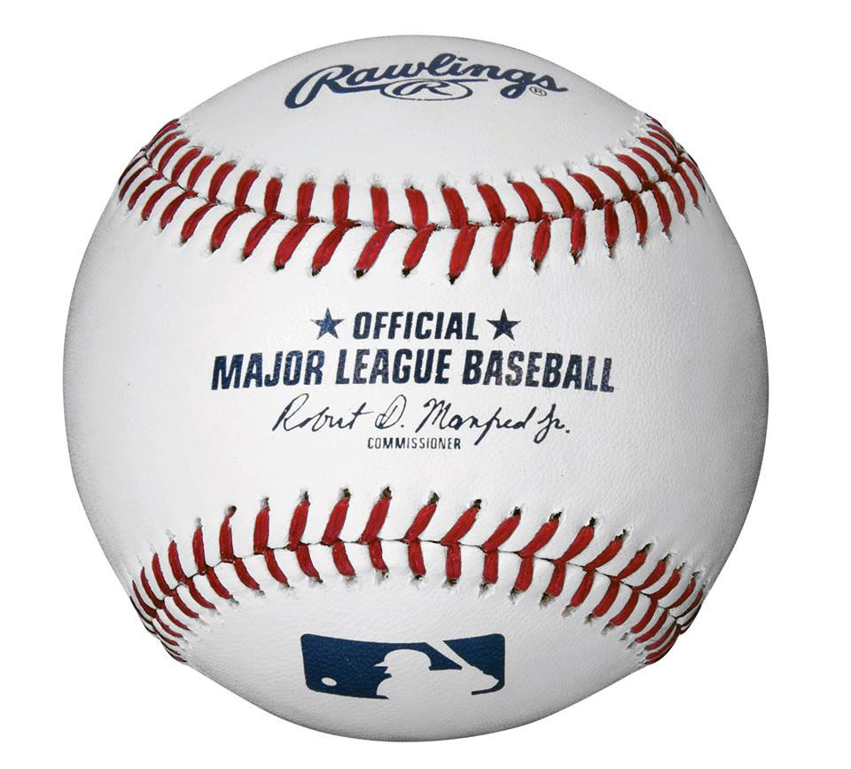 New-Major-League-Baseball-for-2015-Rob-Manfred-Signature-Rawlins.jpg