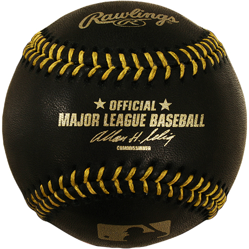 Official Black Major League Baseball (OBMLB)