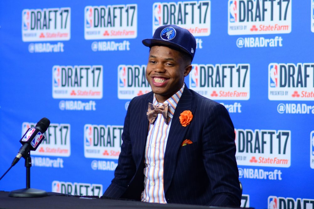 803426920-2017-nba-draft.jpg.jpg