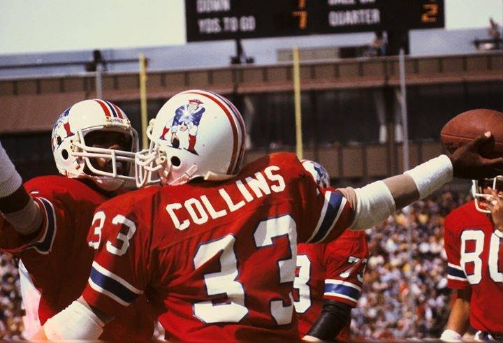 tony collins2.jpg