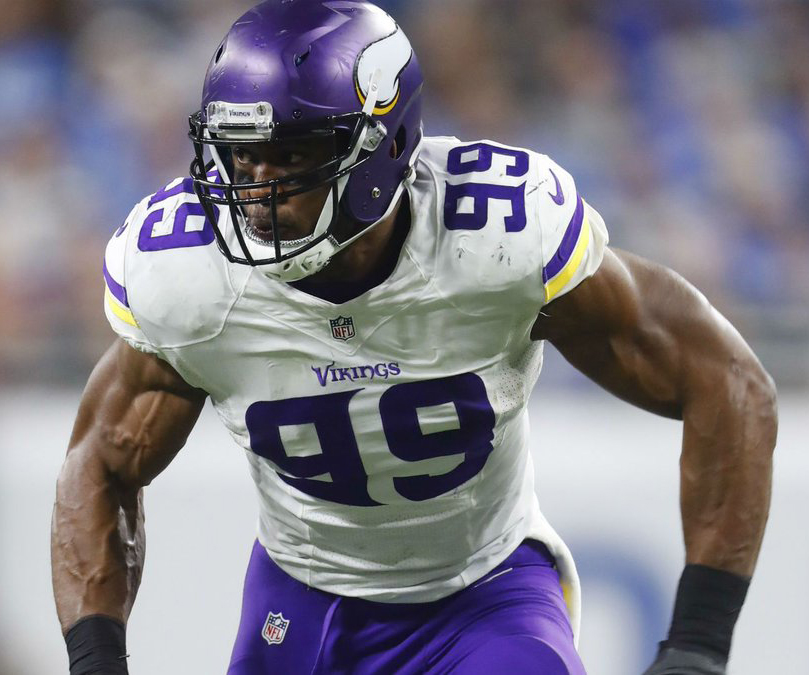 danielle hunter4crop.jpg