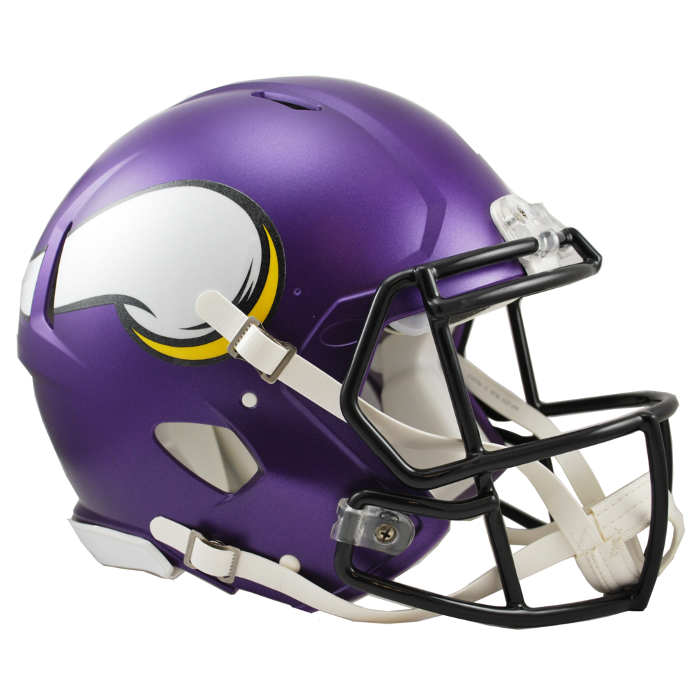 Vikings_Speed_Authentic_8004177.png