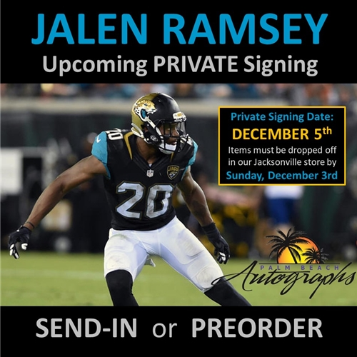 Jalen_Ramsey_Ticket.jpg