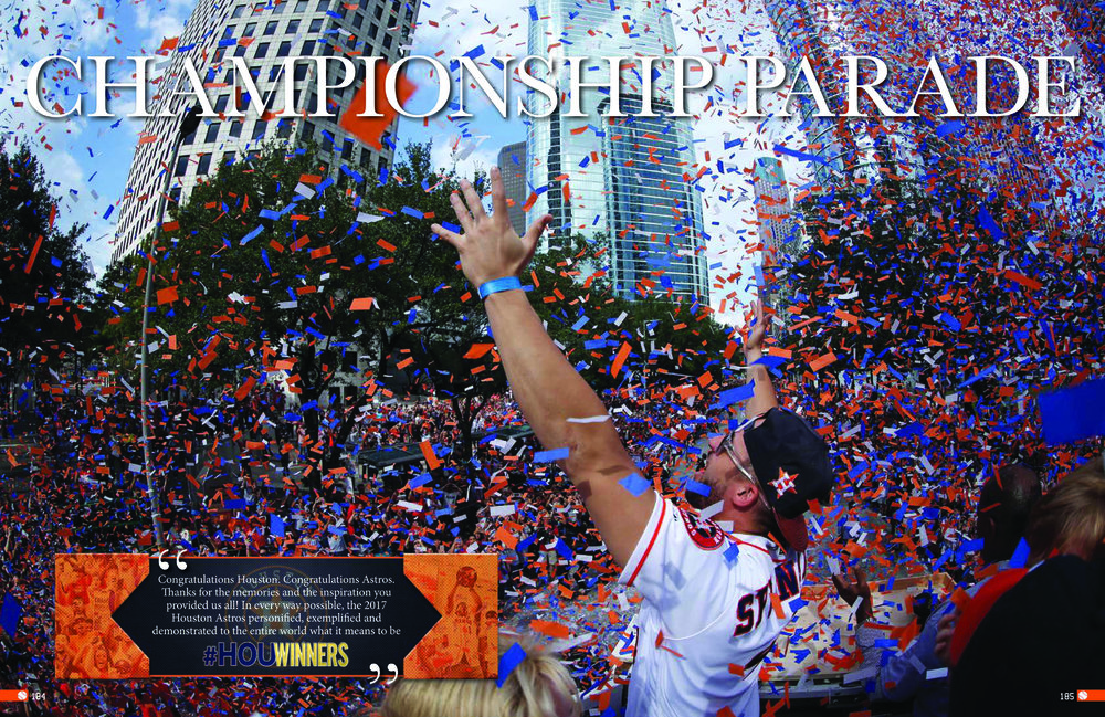 Astros Parade 1 small.jpg