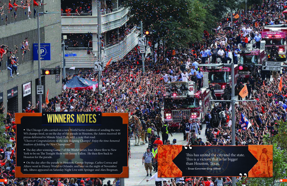 Astros Parade 5 small.jpg
