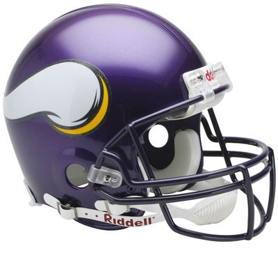 Vikings Authentic.jpg