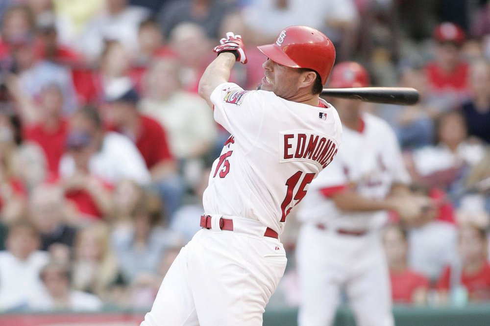 jim edmonds.jpg