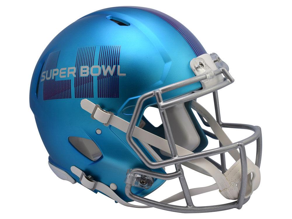 sb helmet.jpg