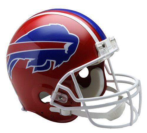 11c0deac4db371b80a8d447479f64be1--bills-football-football-helmets.jpg