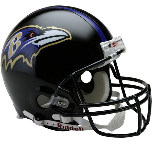 Baltimore Ravens.jpg