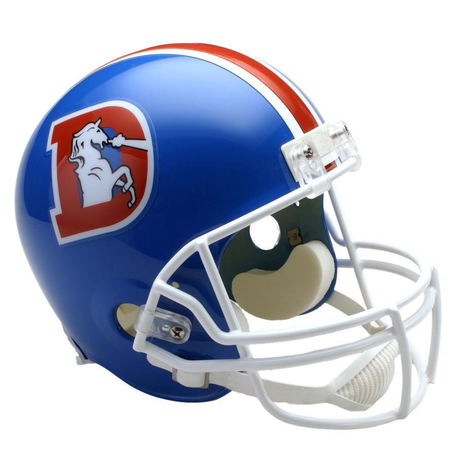 Denver_Broncos_75-96_Riddell_Replica_Throwback_Football_Helmet_1024x1024.jpg