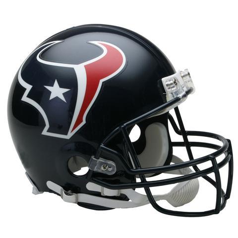 Houston_Texans_Riddell_Proline_VSR4_Authentic_Football_Helmet_large.jpg