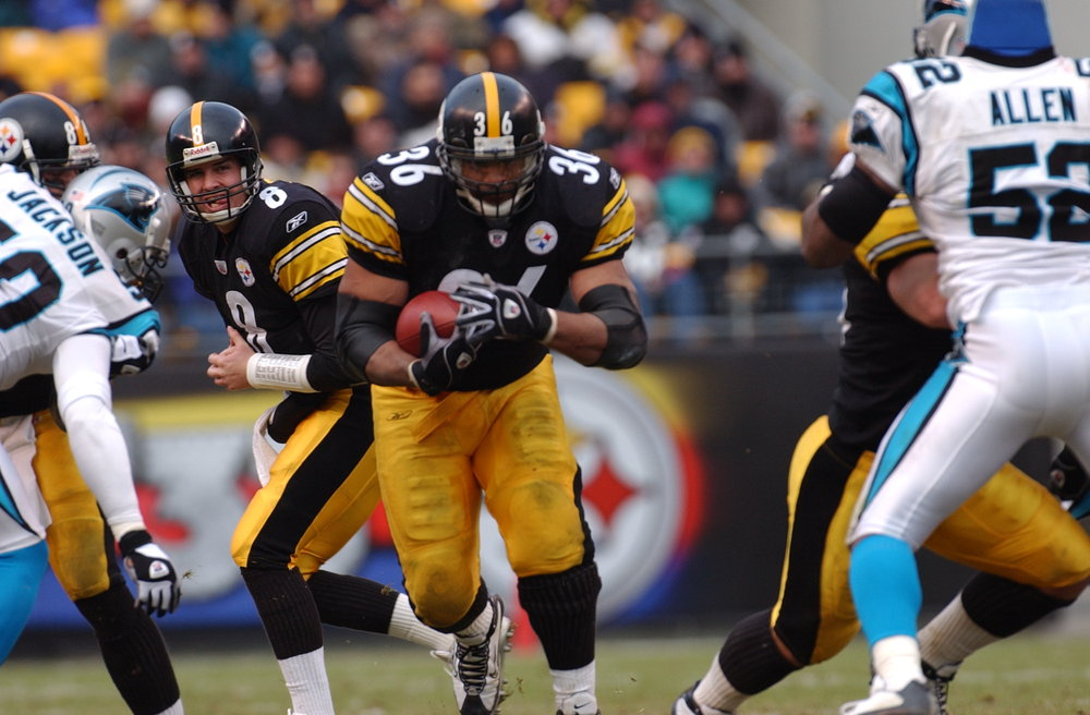 jerome bettis.jpg
