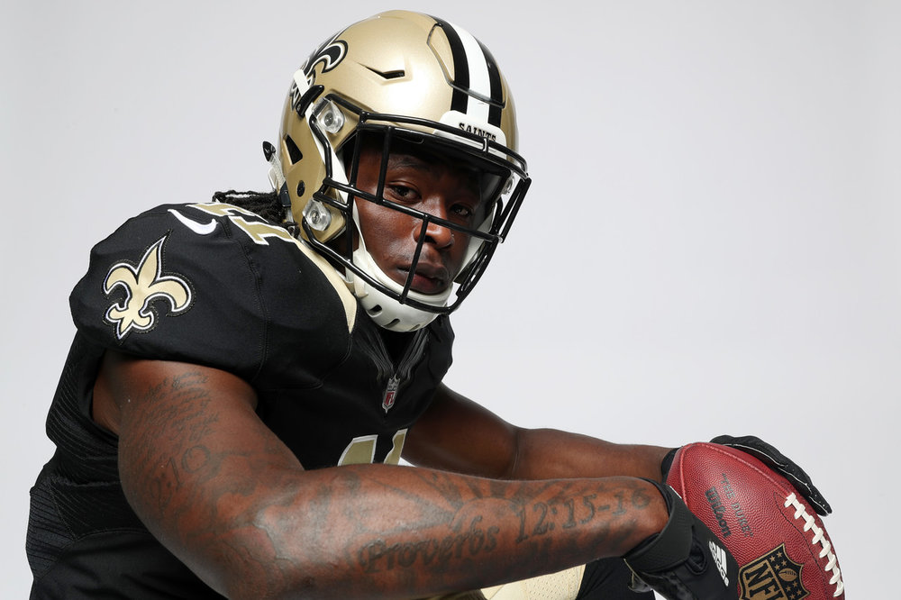 alvin-kamara-rb-new-orleans-saints_pg_600.jpg