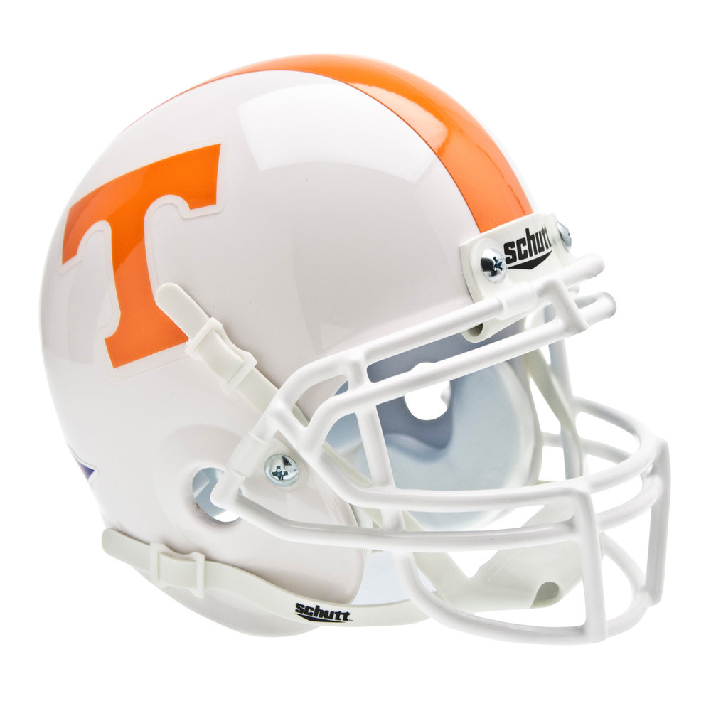 Tennessee Mini Helmet