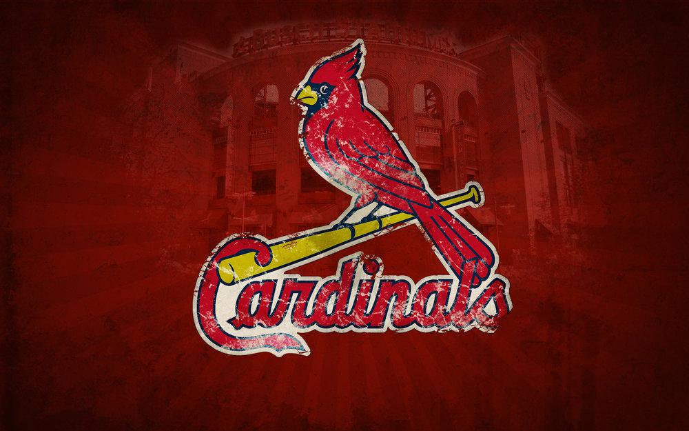 cardinals2.jpg