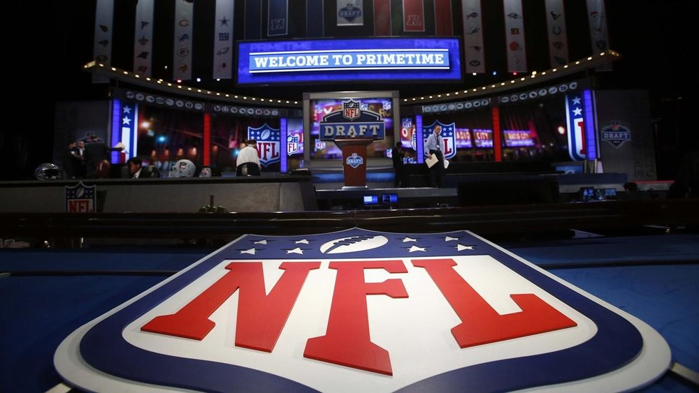 NFL DraftLogo_JerryLai.jpg