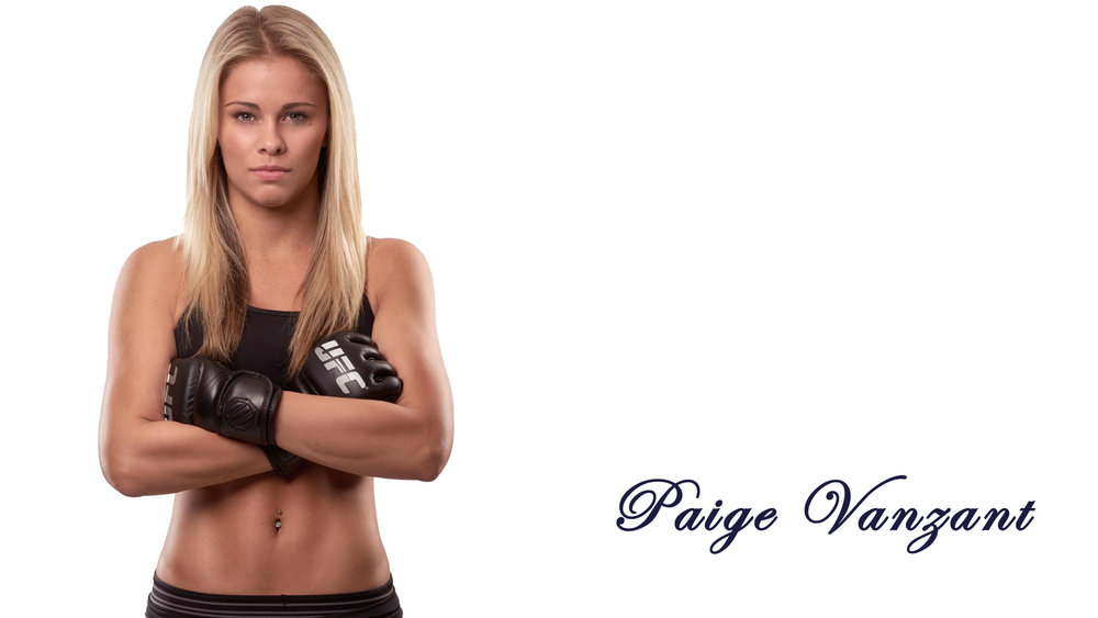Paige Vanzant9.jpg