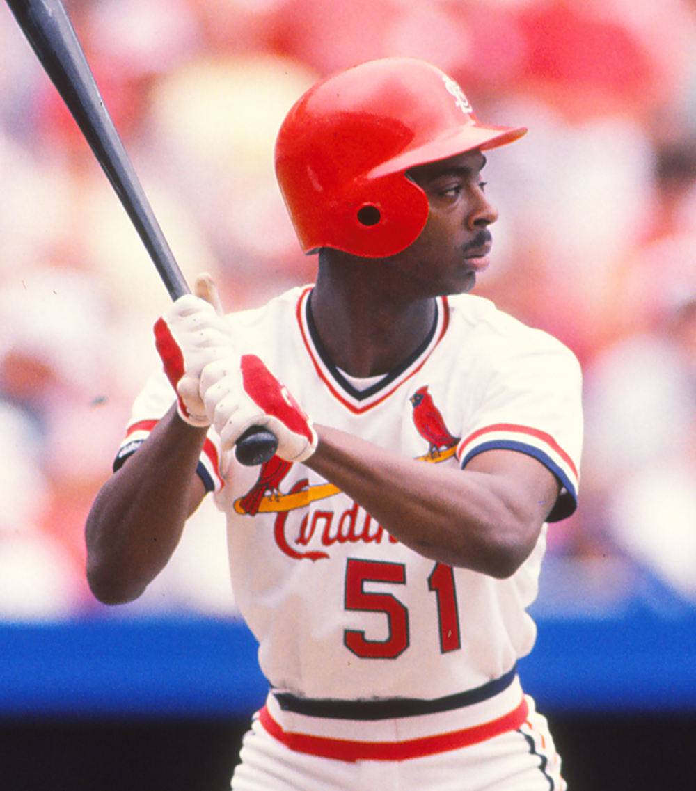 willie mcgee.png