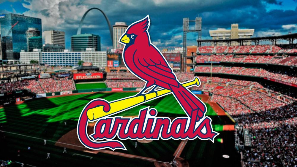 saint louis cardinals.jpg