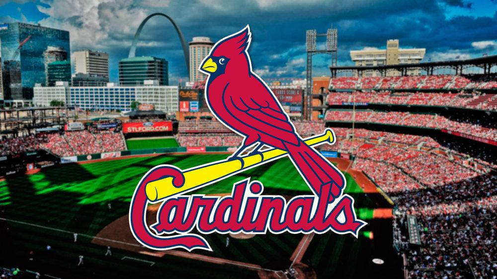 saint louis cardinals.jpg