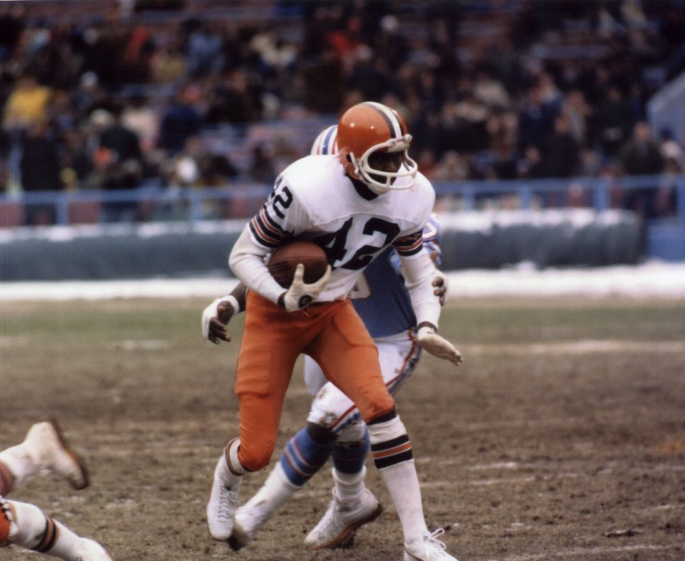 paul warfield.jpg