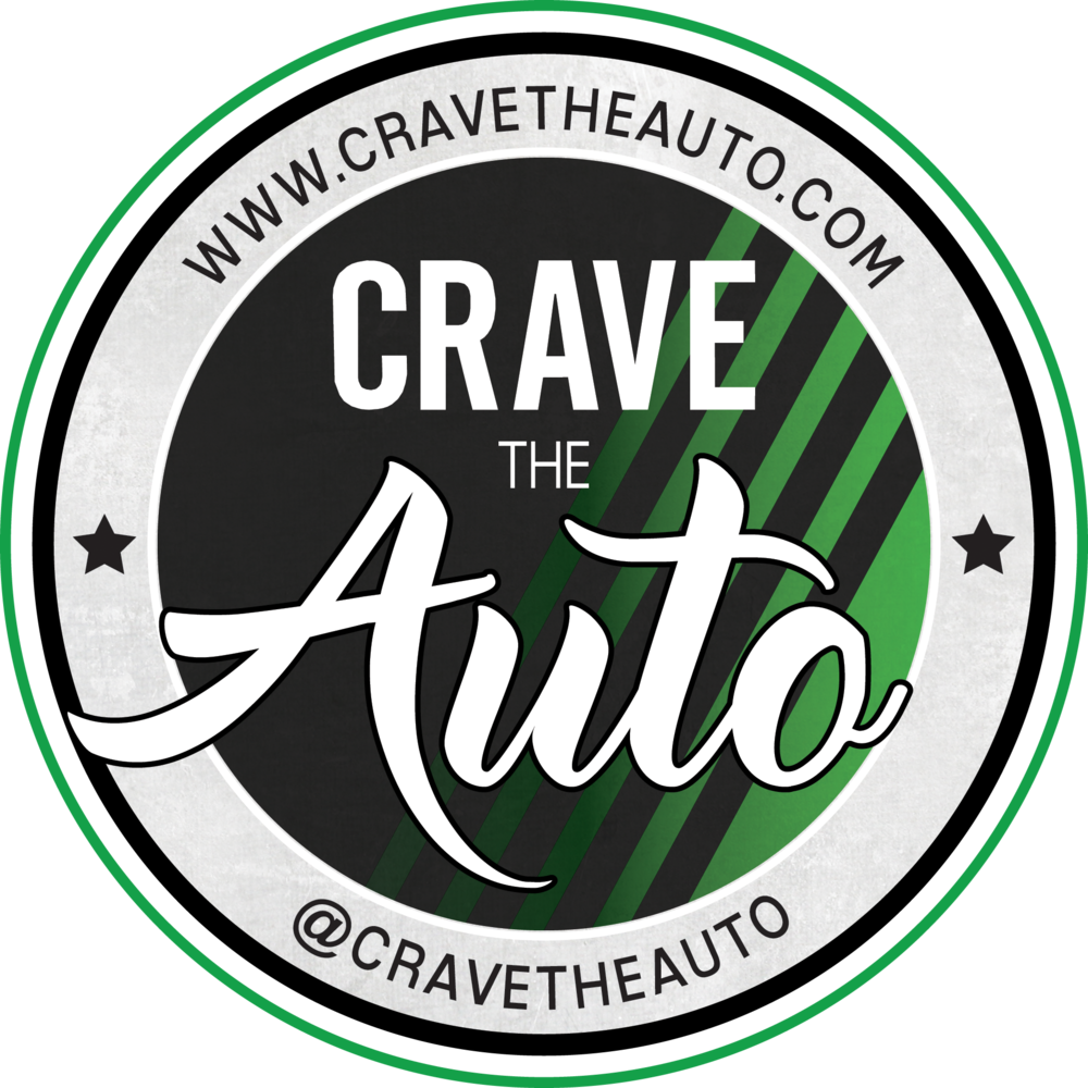 CraveAuto_new_2PNG.png